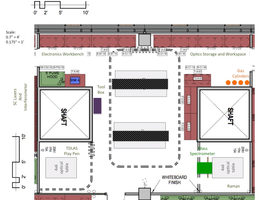 100 International House Gwu Floor Plan Paras Quartier